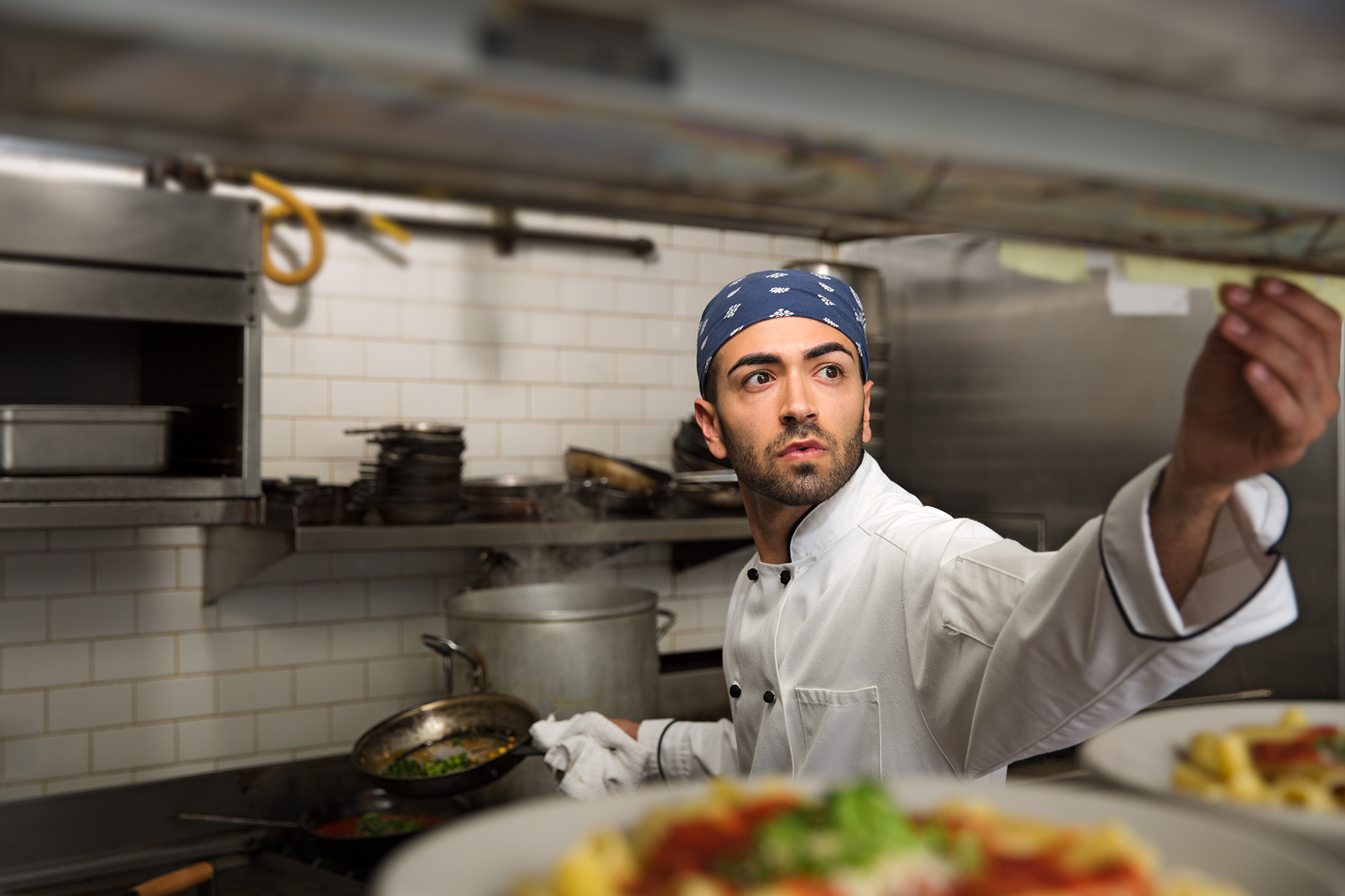 RESTAURANT_CHEF-A_0025-Edit