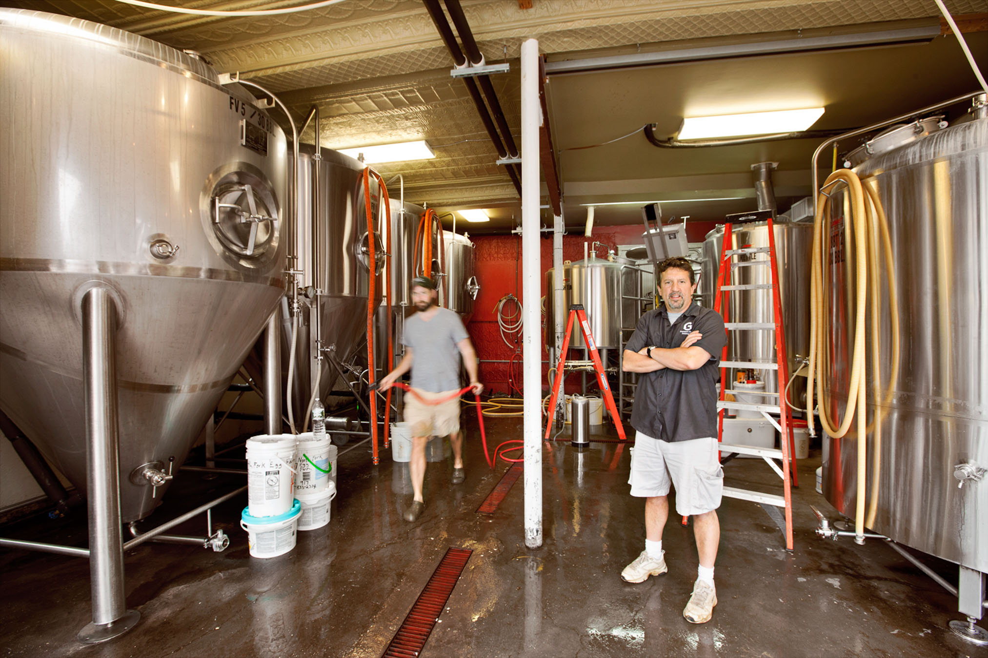 SMALL_BUSINESS_BREWERY_028_03