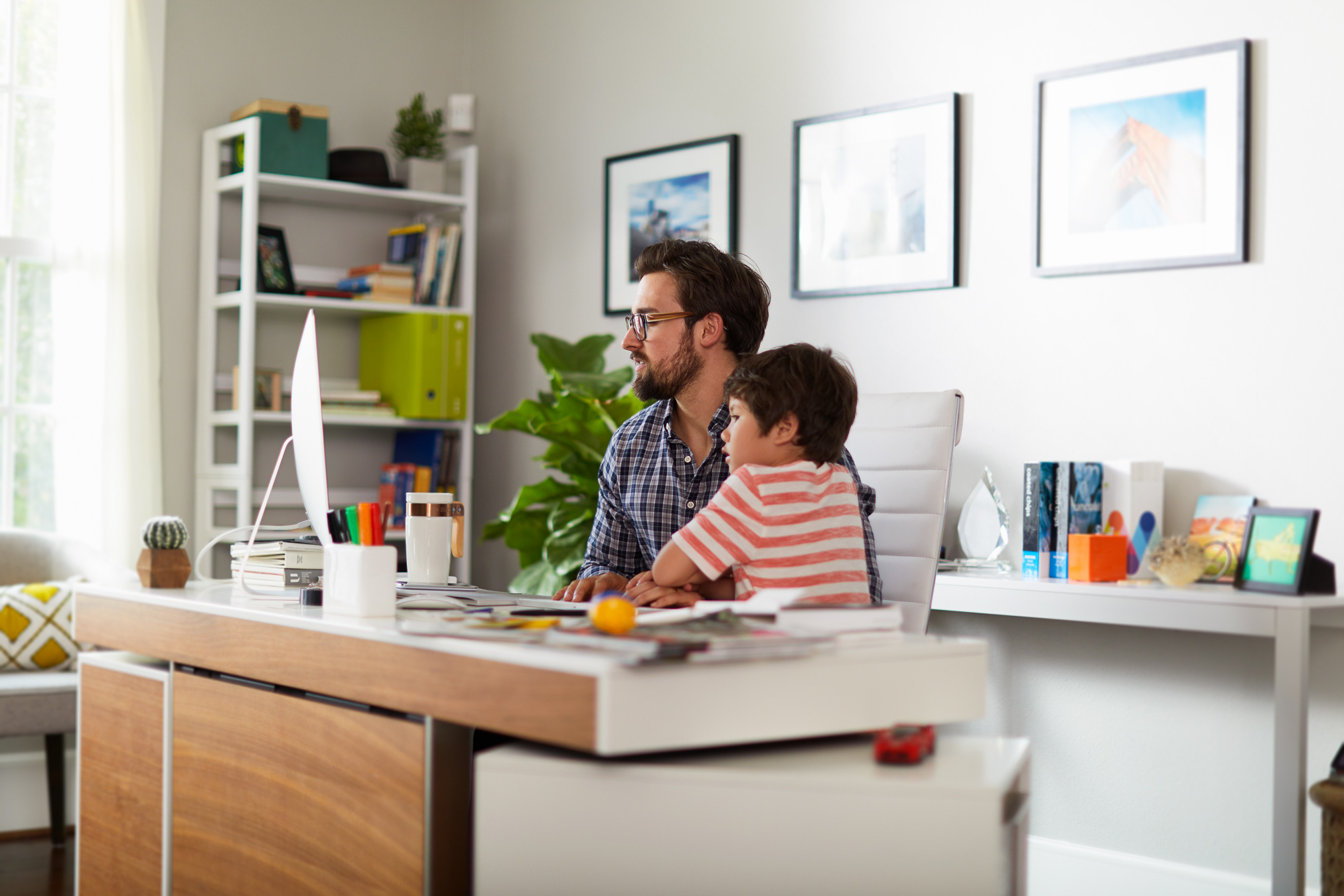 ShotN_dad_son_office_107_WARM_MORE_CONTRAST-2